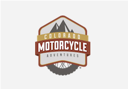 Colorado Motorcycle Adventures