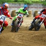 AMA Racing Awards