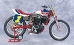 1983 Honda RS750