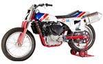 1982 Honda NS750