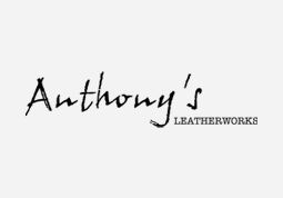 Anthony's Leatherworks