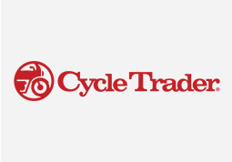 deals-and-discounts-cycletrader