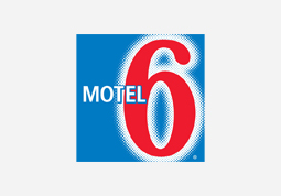 deals-and-discounts-motel6