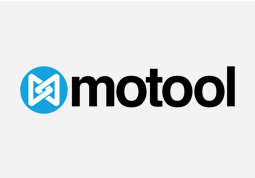 deals-and-discounts-motool