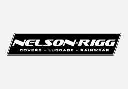 deals-and-discounts-nelsonrigg