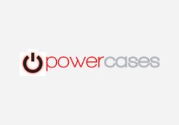 Powercases