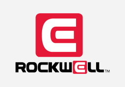 deals-and-discounts-rockwell