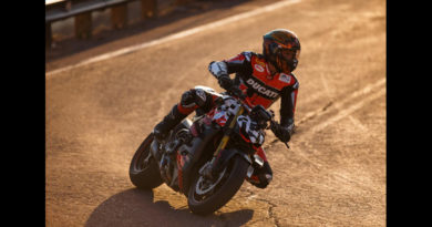Pikes Peak Hill Climb Museum Hall of Fame to induct five