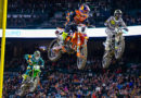 Give AMA Supercross live timing a try while watching Round 4 on Saturday