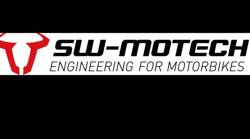SW-Motech to open U.S. branch