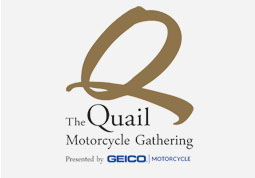 deals-and-discounts-QuailMotorcycleGathering