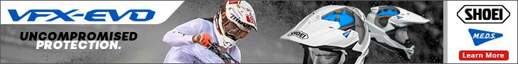 SHOEII Helmets