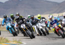 AMA Supermoto National Championship Series kicks off six-round 2020 season in April