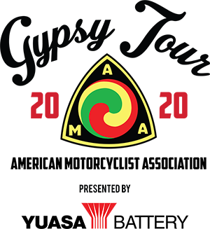 AMA National Gypsy Tour