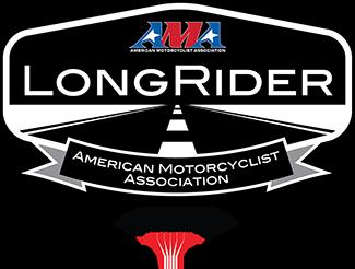 AMA LongRider Program