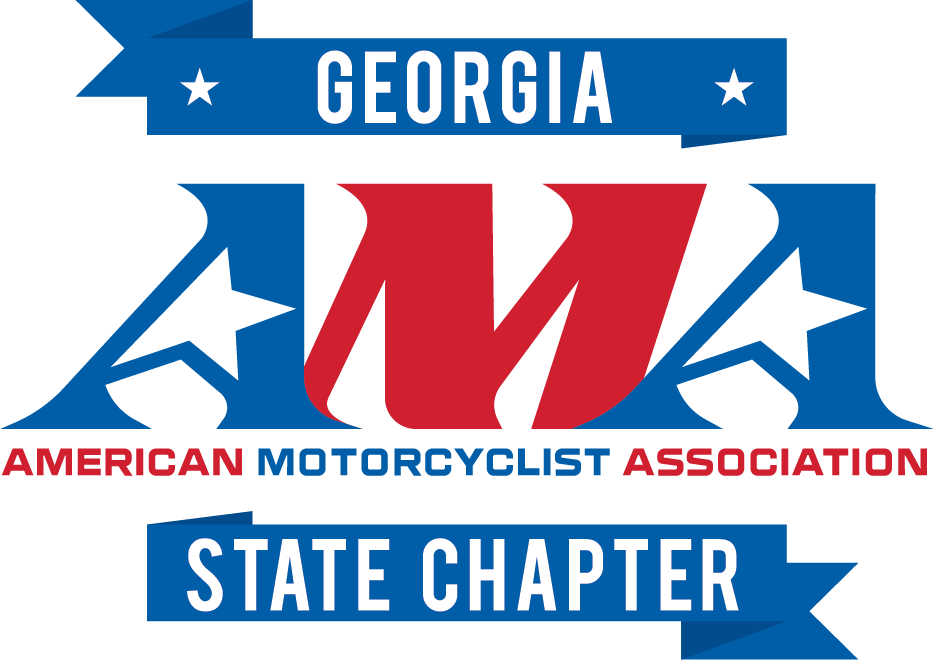AMA State Chapter of Georgia