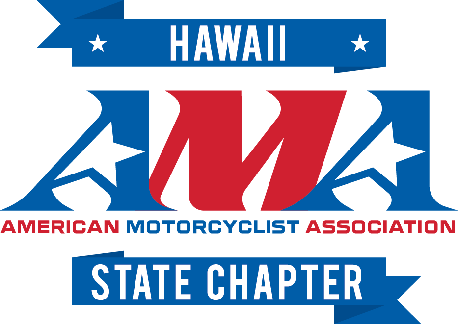 AMA State Chapter of Hawaii