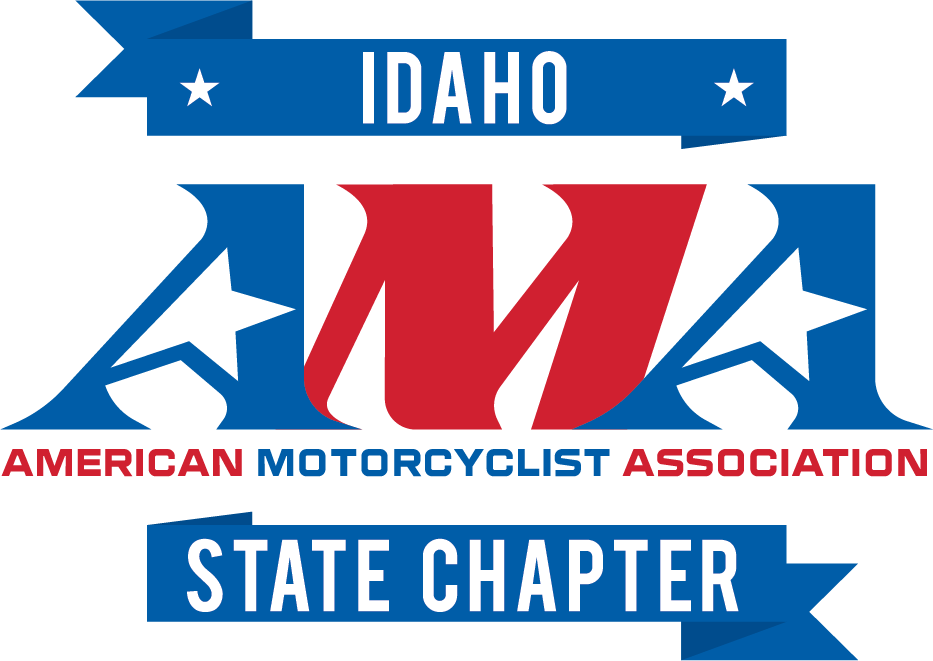AMA State Chapter of Idaho