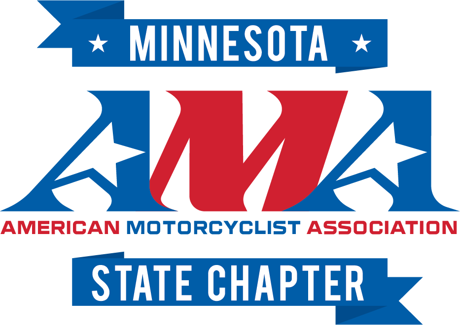 AMA State Chapter of Minnesota