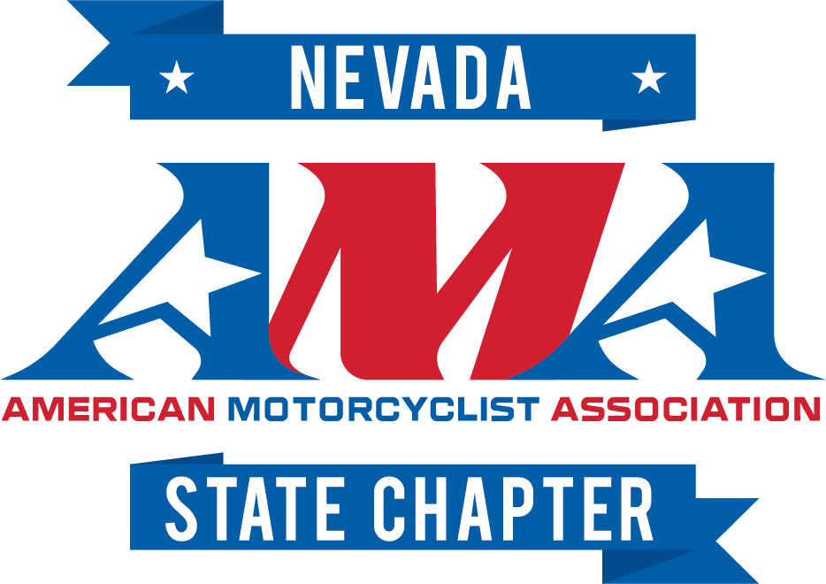 AMA State Chapter of Nevada