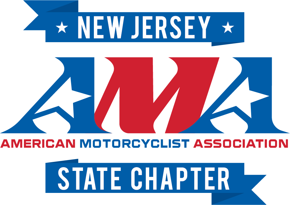 AMA State Chapter of New Jersey