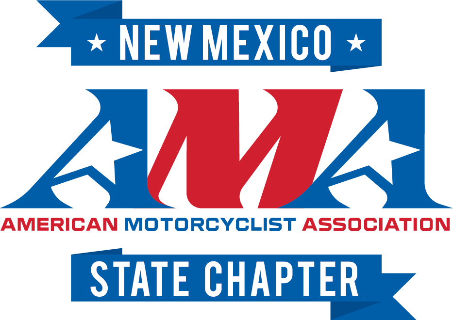 AMA State Chapter of New Mexico
