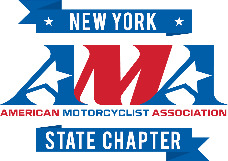 AMA State Chapter of New York