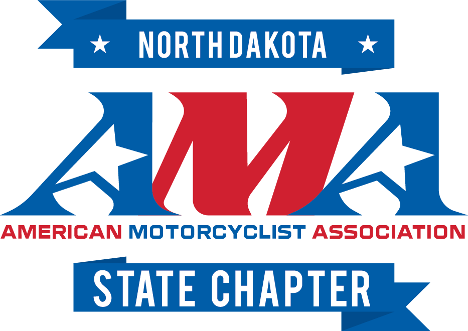 AMA State Chapter of North Dakota