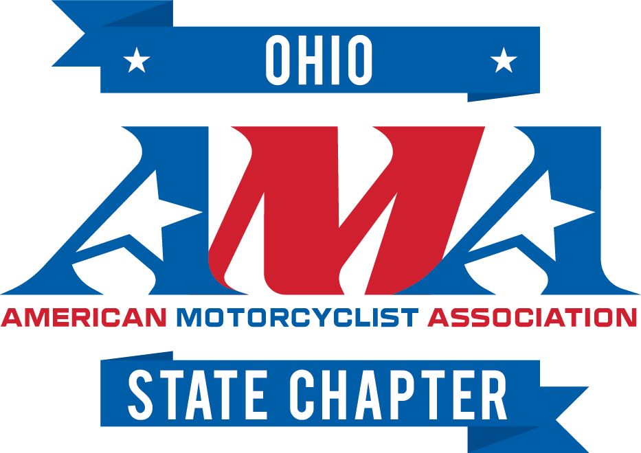 AMA State Chapter of Ohio