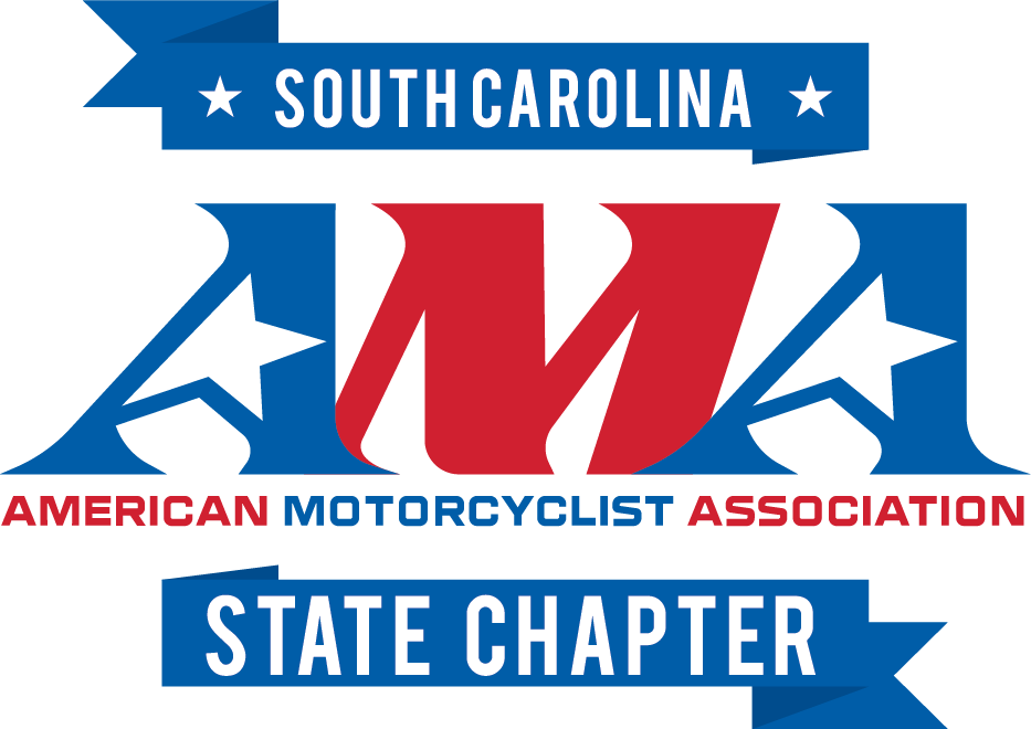 AMA State Chapter of South Carolina