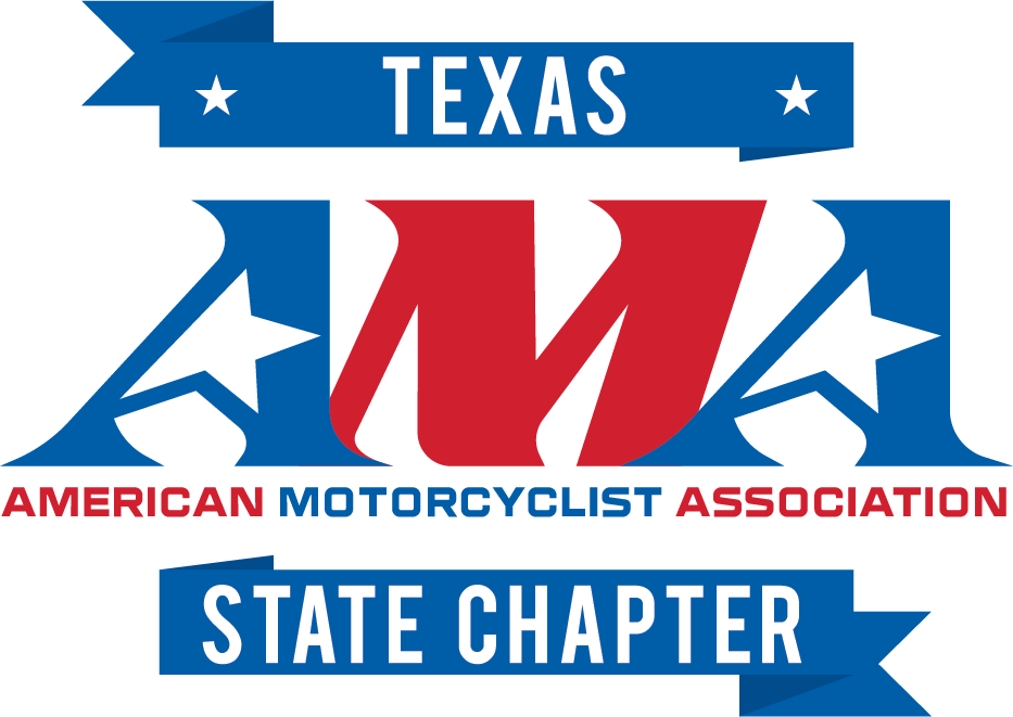 AMA State Chapter of Texas