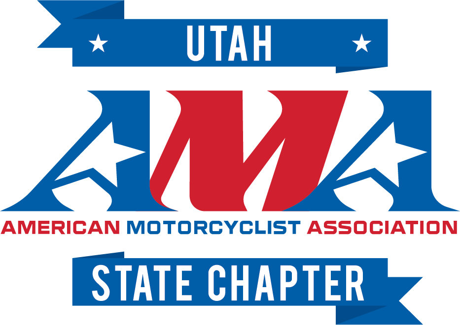AMA State Chapter of Utah