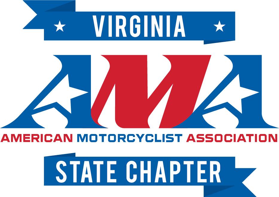 AMA State Chapter of Virginia