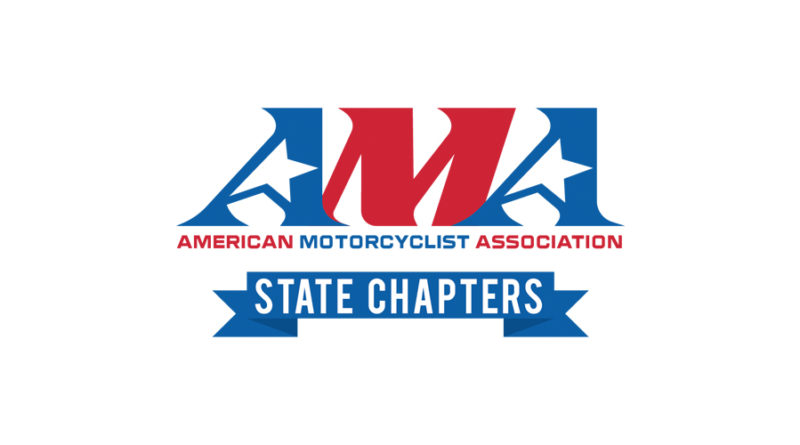 AMA State Chapters