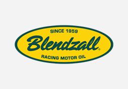 Blendzall