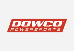 Dowco Powersports