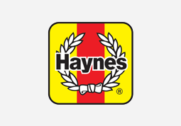 Haynes North America