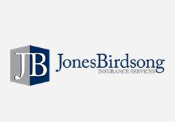 JonesBirdSong Insurance Services