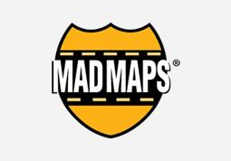 MadMaps