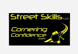 Street Skills LLC