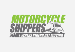 Motorcycle Shippers