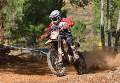American Motorcyclist Association supports decision to postpone FIM International Six Days Enduro