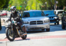 American Motorcyclist Association acknowledges sacrifice of fallen service members on Memorial Day