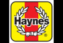 AMA members to get 15 percent discount on Haynes, Chilton, Clymer manuals