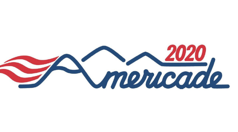 Americade's substantial COVID-19 changes for 2020