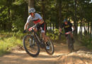 Round five of the Specialized Turbo eMTB GNCC Series will serve as the first-ever FIM North American eMTB Championship