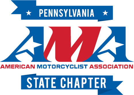 AMA State Chapter of Pennsylvania