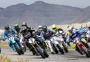Final two AMA Supermoto National Championship events canceled