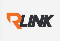 Rlink