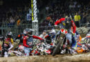Six-race series to determine AMA National EnduroCross Championship